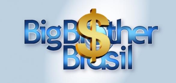 Big Brother Brasil continua gerando uma fortuna
