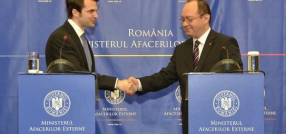 O şansă pentru împlinirea visului românesc