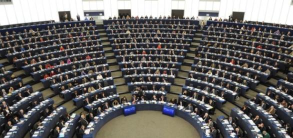 Parlament Europejski: debata na temat Polski
