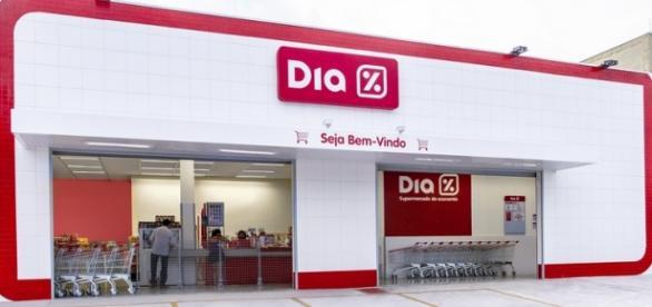 Rede de supermercados tem vagas em Mauá