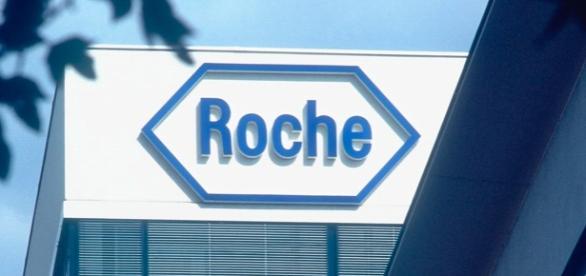 Roche contrata no Brasil para várias áreas