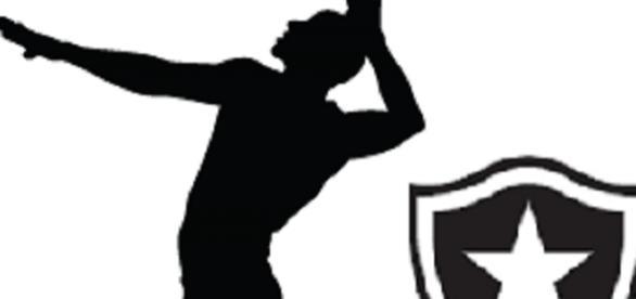 Time do Botafogo de Voleibol masculino.