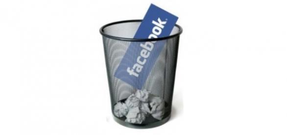 Aumenta a concorrência e Facebook precisa mudar