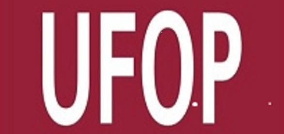 Inscrições abertas para concurso da UFOP