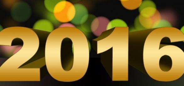 Numerología 2016: conoce las predicciones