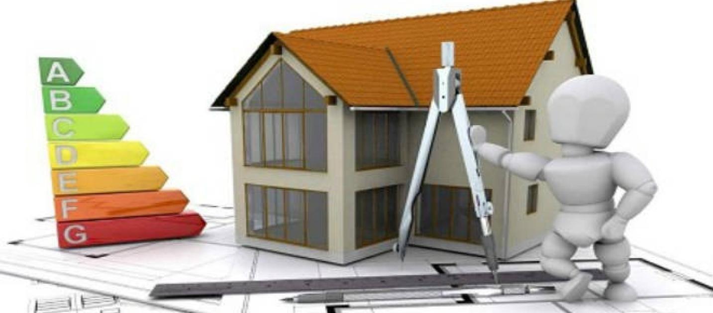 Arrivano gli incentivi fiscali per ristrutturare casa ed - I televisori rientrano nel bonus mobili ...