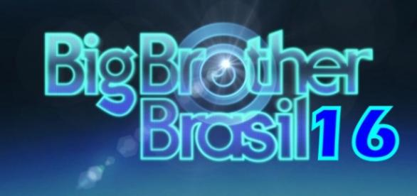 BBB16 estreia repleto de novidades