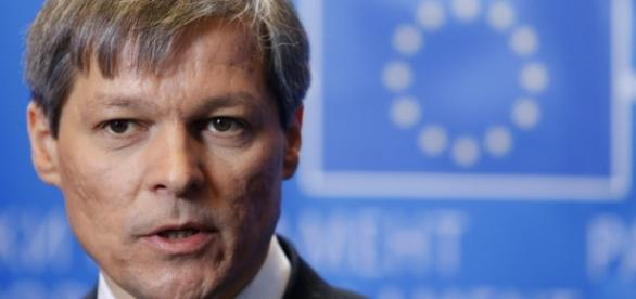 Cioloș a câștigat lupta cu Parlamentul