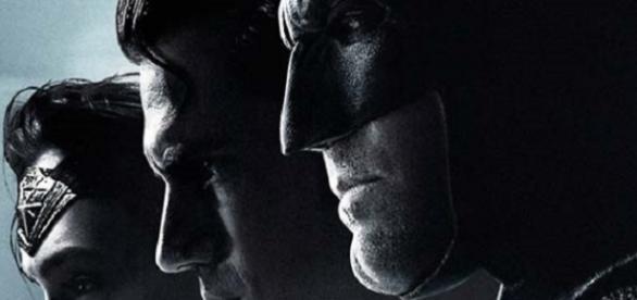 Dawn of Justice cambiará todo el organigrama de DC