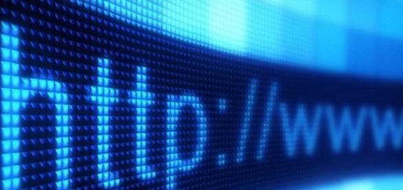 Internet: tus contraseñas pueden ser inseguras