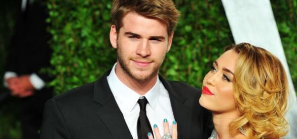 Miley nunca quis terminar romance com Liam