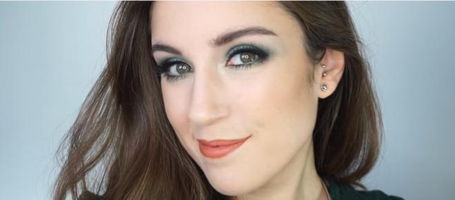 Entrevistando a youtubers: Sonorona