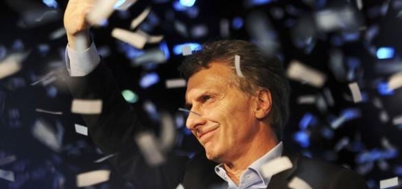 Adiós, Brasil. Macri é tido como novo líder na AL.