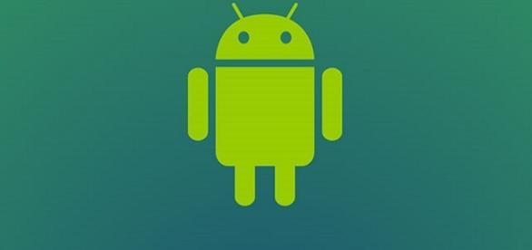 Android N, ¿el futuro de las tablets?