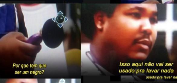BBB 16 - Foto/Montagem: TV Globo