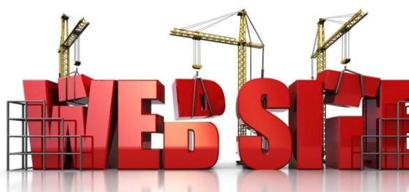 Developing a successful website