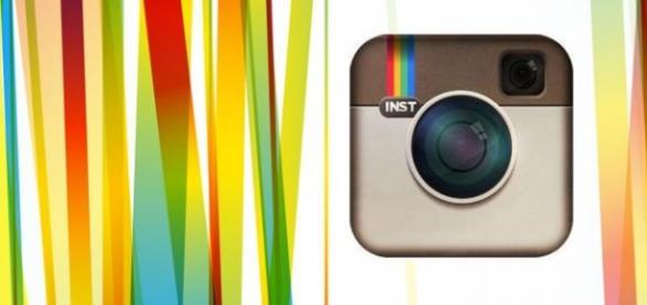 Instagram, no dejes que te roben tu cuenta.