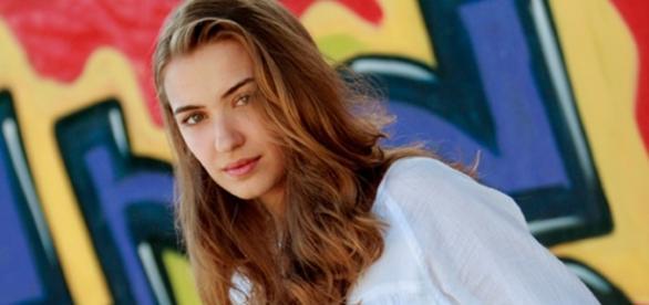 Juliana Boller viveu Bianca em 'Império'