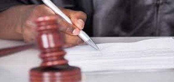 Justiça determina e cotas estão em cheque