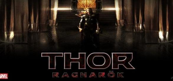 Marvel suma un nuevo actor al reparto de Ragnarok
