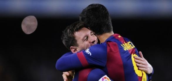 Messi também vai a tribunal pelo mesmo crime