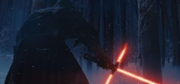 Star Wars: The Force Awakens - sequência adiada