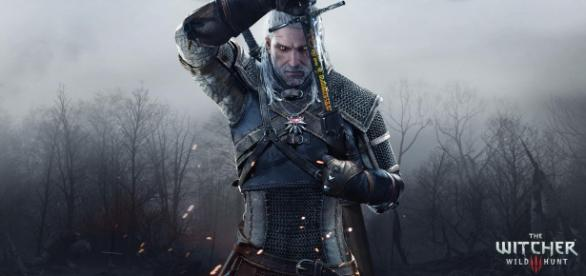 The Witcher 3: Wild Hunt-análisis