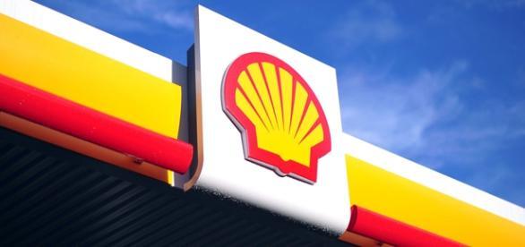 Vagas na Shell. Foto: Reprodução Independent.