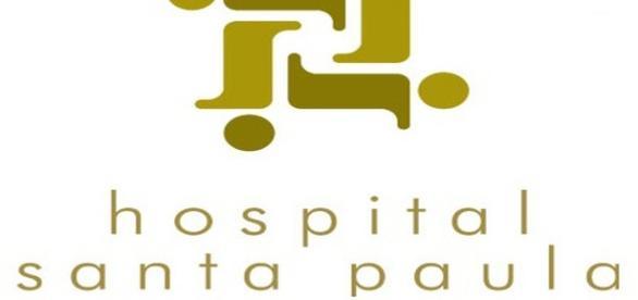 Vagas no Hospital Santa Paula e Leforte