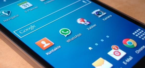 Whatsapp como marketing imobiliário
