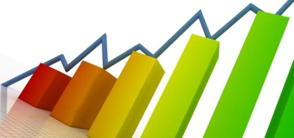 A taxa Selic vai permanecer alta