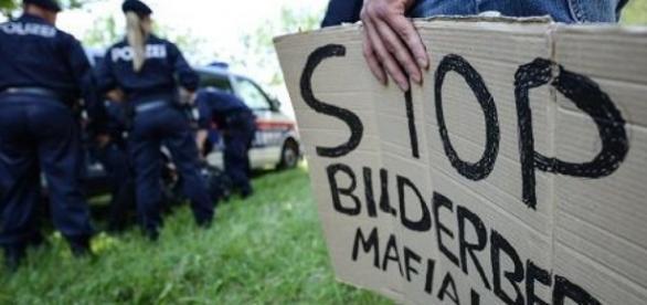 Dezvăluiri dure despre Austria și Bilderberg