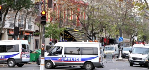 Estado de emergência deve ser mantido na França