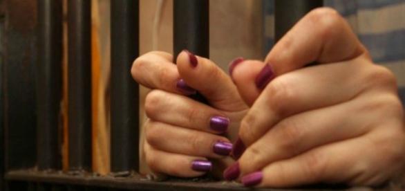 Juizes consideraram pena anterior como branda
