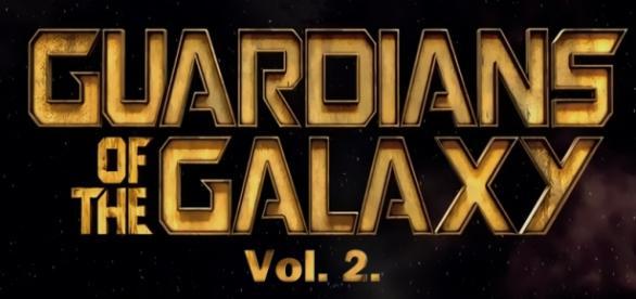 Revelan el argumento de Guardianes de la Galaxia 2