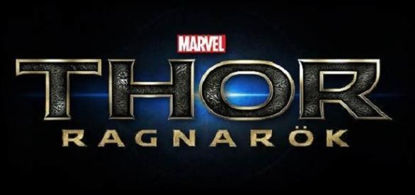 Revelan quiénes serán los villanos de 'Ragnarok'