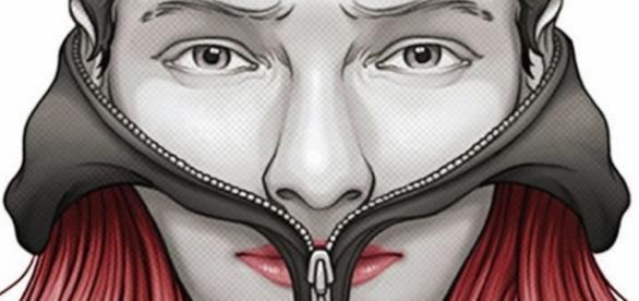 Transexualidade - Foto/Divulgação: Internet
