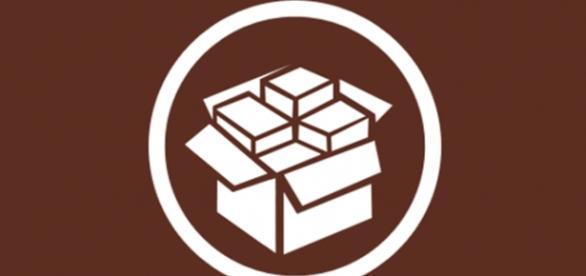 Cydia, el instalador de paquetes del jailbreak