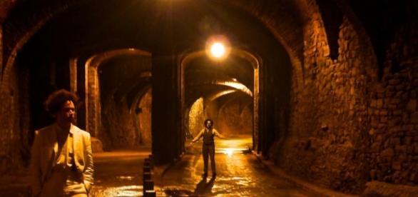 Guanajuato, locaciones ideales para cine