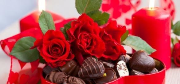 Jak sprawić by Walentynki były wyjątkowe?