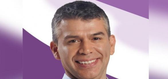Julio Guzmán próximo Presidente del Perú