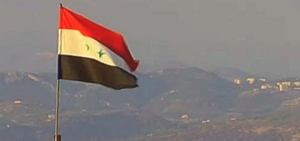 Kolejne miasto wyrwane z łap rzeźników ISIS