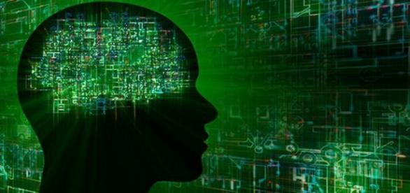 Chip será conectado ao cérebro dos soldados