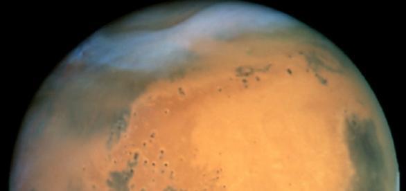 Taken by the Hubble Space Telescope (Wikipedia)