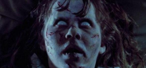 O Exorcista - Foto/Reprodução: Internet