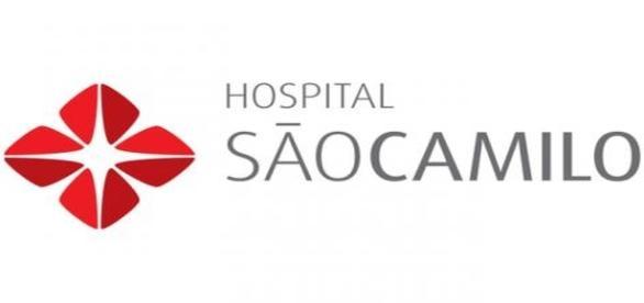 Vagas abertas no Hospital São Camilo