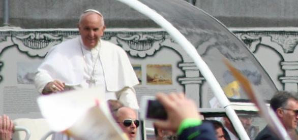 La prudenza di Papa Francesco sulle unioni civili