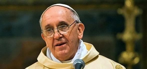 Papa irá à Suécia em outubro para comemorações