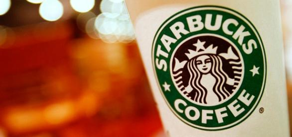 Vagas na Starbucks pelo mundo. Foto: Tumblr.