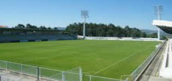 Benfica - Moreirense, ao minuto